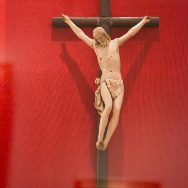 il-miracolo-del-crocifisso
