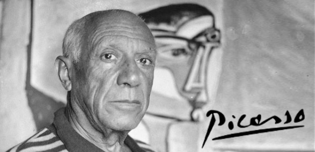picasso2.jpg_746702822