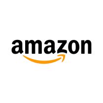 amazon_logo_500500-_v323939215_